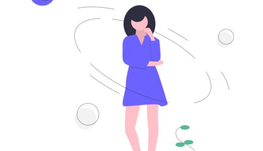 失敗しないオンライン英会話の選び方【あなたに合った教室に出会う方法】