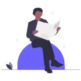 TOEICは30代からの勉強のほうが有利な理由【勉強効率が高い】