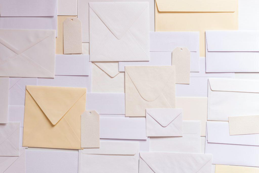 英文メールの書き方が見違えるほど上達する練習方法【即効性あり】